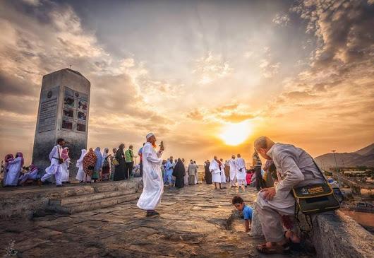 أسعار العمرة من مصر، عروض العمرة للعام الهجري الجديد